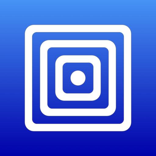 UTM logo
