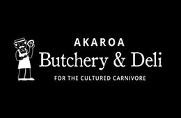 Akaroa Butchery