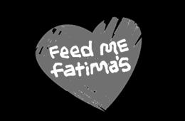 Fatimas