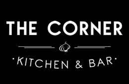 The Corner Kitchen & Bar