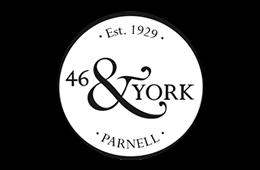 46 & York