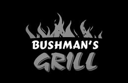 Bushmans Grill