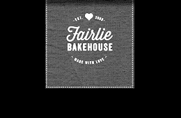 The Fairlie Bakehouse