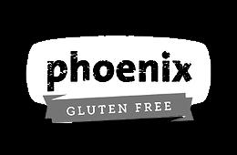 Phoenix Gluten Free Bakery Store