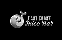 East Coast Juice Bar