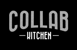 Collab Kitchen