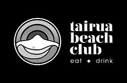 Tairua Beach Club
