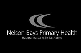 Nelson Bays Primary Health