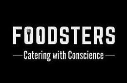 Foodsters