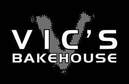 Vic's Bakehouse