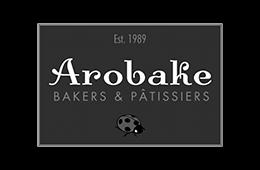 Arobake