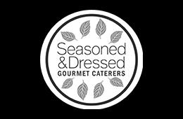 Seasoned & Dressed