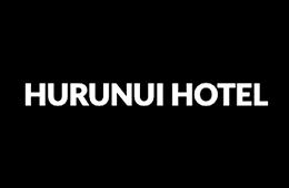 Hurunui Hotel