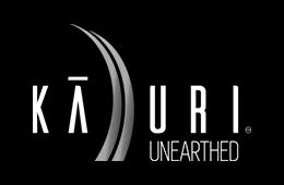 Ka-Uri Unearthed