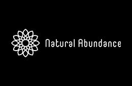 Natural Abundance