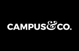 Campus & Co