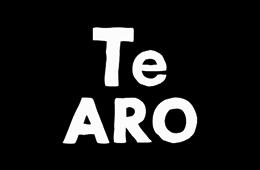 Te Aro Brewing