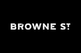 Browne Street
