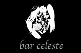Bar Celeste