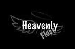 Heavenly Floss