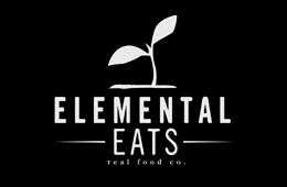 Elemental Eats
