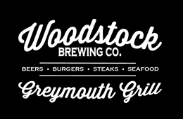 Woodstock Brewing Co
