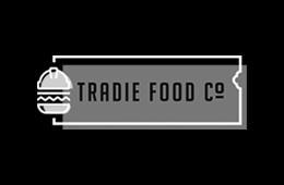 Tradie Food Co
