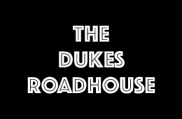 The Dukes Roadhouse
