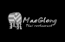 Mae Glong Thai Restaurant