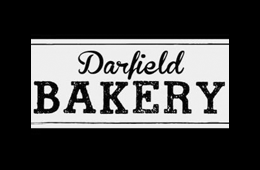 Darfield Bakery