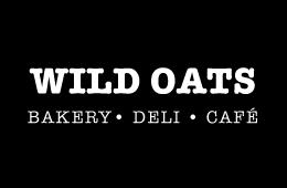 Wild Oats Bakery-Deli-Cafe