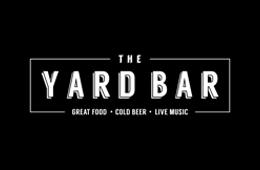 The Yard Bar