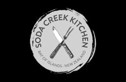 Soda Creek Kitchen