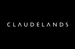 Claudelands Events Centre