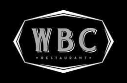 WBC Restaurant
