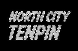 North City Tenpin