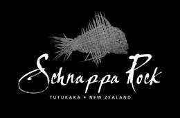Schnappa Rock