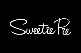 Sweetie Pie Cupcakes