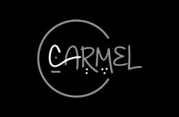 Carmel- Israeli Street Food