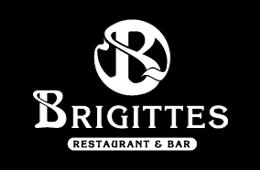 Brigittes
