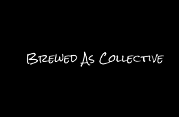 Brewed As Collective
