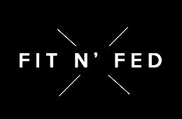 Fit N' Fed