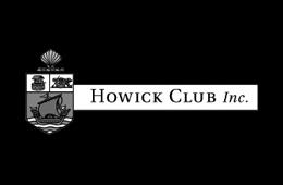 Howick Club