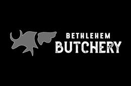Bethlehem Butchery