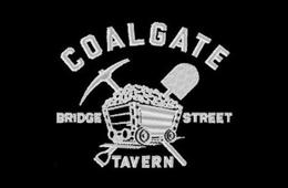 Coalgate Tavern