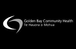 Golden Bay Community Health