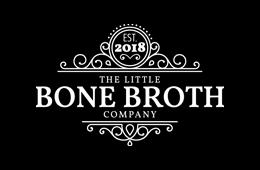 The Little Bone Broth Company