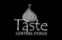 Taste Central Otago