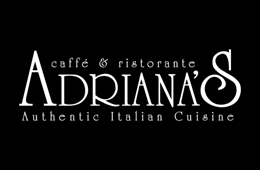 Adriana's Restaurant