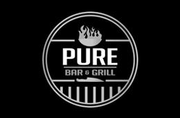 Pure Bar & Grill